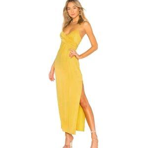 💖NBD 2020 REVOLVE MAXI DRESS $228!!!